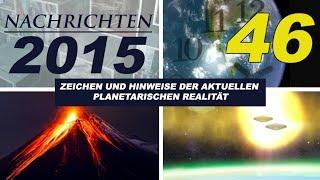 Indigokinder, NWO, Spähren, Raumschiffe, UFO, Überschwemmungen uvm.