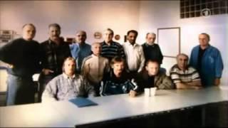 ARD exclusiv - Alt,  Arm,  Arbeitslos
