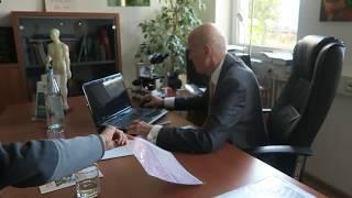 Darmsanierung - die Schwefelkur nach Dr. Karl J. Probst - Teil 4 Abschließendes