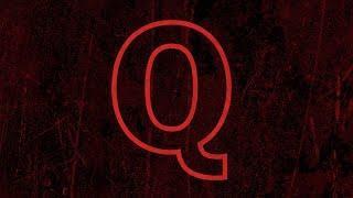 Die geheime Untergrundbewegung QAnon