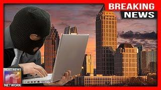 BREAKING: Entire US City Held HOSTAGE - City Council On Their Knees!