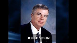John Moore: NIBIRU-Planet X System Flyby Preparedness, False Flags, Illegal Wars.