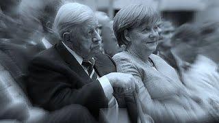 Unglaublich diese Merkel