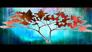 Heilsame Freqeunzen - Ananda Giri - Oneness Mantra