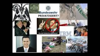 Bundeswehr privatisiert Wake News Radio 26.05.2011.wmv