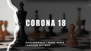 Corona 18