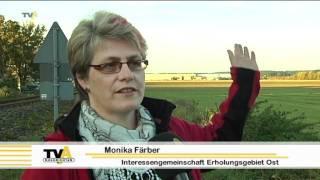 Nein zum Sonnenstrom: Mindelheimer Bürgerinitiative wehrt sich gegen Solarpark