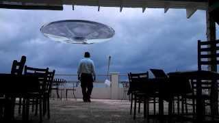Alien-Propaganda-Film