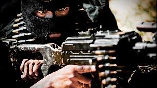 Heiliger Krieg gegen Europa / Unzensuriert-TV