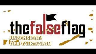 Talk:Salon:  Der Niedergang des Euros, // Im Gespräch mit Thomas Bachheimer