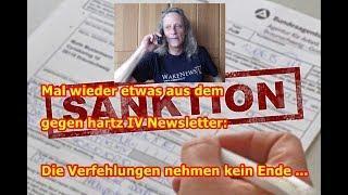 Trailer: Schrumpfkopf TV / Mal wieder was von den nächsten Verfehlungen der JC-Firmen ...
