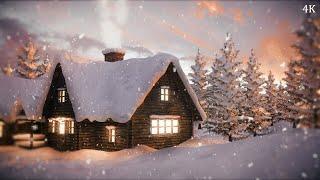 Leise schöne Musik - O Holy Night  • Instrumental Christmas Music