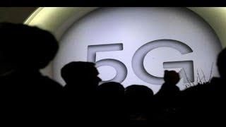 5G-WHAT THEY DON'T WANT YOU TO KNOW! watch the whole thing-