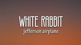 "Song - Remember - White Rabbit - Jefferson Airplane""The Matrix Resurrections"" Trailer Song"