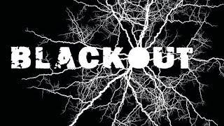 Der Blackout - Stromausfall kommt