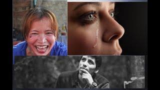 """""""Recht viel zum Lachen, etwas zum Weinen und Nachdenken!!!"""" ..."""