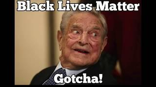 THE GREAT HOAXES OF OUR DECADE ! Black lives Matter