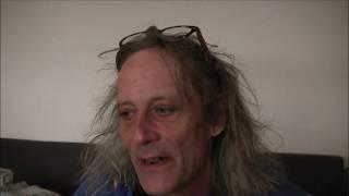 Trailer: Schrumpfkopf TV / Kika LOGO heißt: Lächerliche ohne Gehirn Operationen