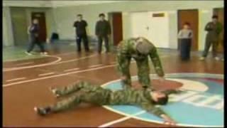Selbstverteidigung mit Gedankenkraft ( Swarga, Training, Techniken, Lernen )