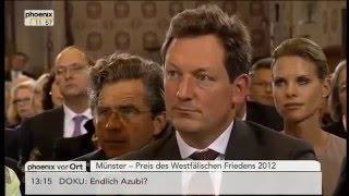 Helmut Schmidt sagte es ab Minute 1:22 - Staaten, Länder sind alles Unternehmen !