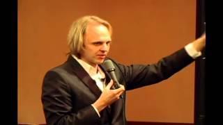 Urfeld-Forschungen, David Wilcock - deutsch