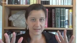 18.07.19 (Wichtig) Internationale Staatskriminalität (Stop 007)