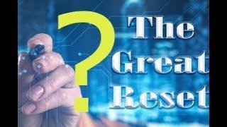 Great Reset? Das Außenministerium über die globale Ordnung nach Corona