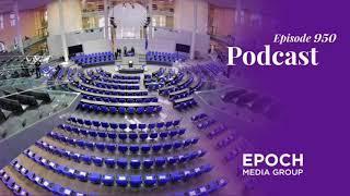"""""""Verheerende Bilanz"""" – Mehr als eine Milliarde Euro für Regierungsberater seit 2017"""