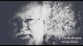 Dieter Broers beantwortet aktuelle Fragen im Februar 2021