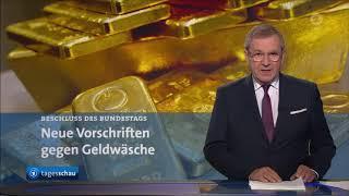 """""""Goldkäufer sind Geldwäscher und Terroristen"""""""
