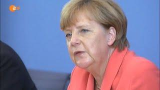 USA rüsten Deutschland gegen Russland atomar auf