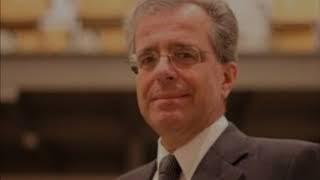 Dr. Beat Voser - Leiter der Basler Kriminalpolizei