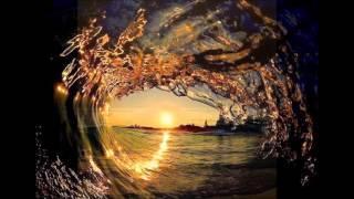 So schön kann die Erde sein !  / Schöne Natur-Bilder mit Musik