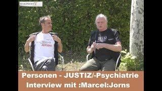 Personen - JUSTIZ/-Psychiatrie - Missbrauch in der Schweiz - Wake News Radio/TV