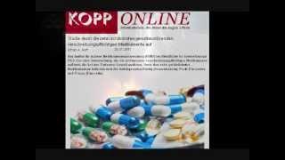 Psychopillen = Suizidgefahr- Amoklauf- Nierentransplantation