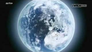 Teil 1- Die Welt in 50 Jahren (sehr realistisch)