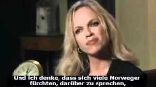 Oslo - sehr hohe Zahl von Vergewaltigungen durch Migranten