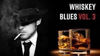 Best of slow Blues & Rock