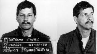 Marc Dutroux und die toten Zeugen