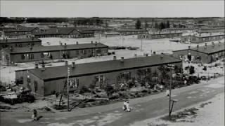 Das Verbrechen an deutschen Flüchtlingskindern in Dänemark 1945