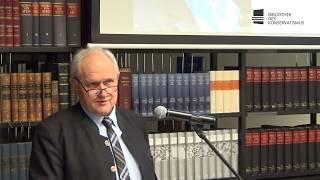 Josef Kraus: 50 Jahre Umerziehung - Die 68er und ihre  Hinterlassenschaften