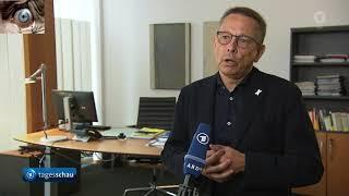 Tausende Kinder Opfer von Gewalt - Fall Freiberg ua.