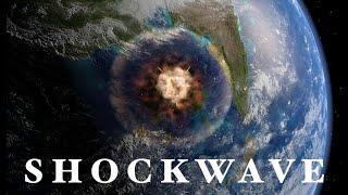 Cosmic BOLIDE sends *SHOCKWAVES* through S UK!