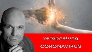 veräppelung coronavirus