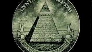 Die Pharaonen von heute - Sie herrschen noch immer -