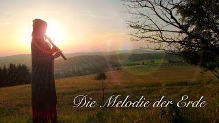 Die Melodie der Erde