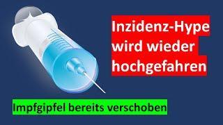 Kampagne gegen Impfgegner hält aber an - KLARTEXT [PI POLITIK SPEZIAL]