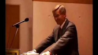 Prof Dr Schachtschneider-Todesstrafe in der EU