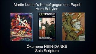 Der Antichrist und die kommende Weltregierung