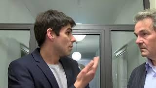 Stefan Lanka Viren und Gericht Urteil Masern Impfung Sinn Unsinn